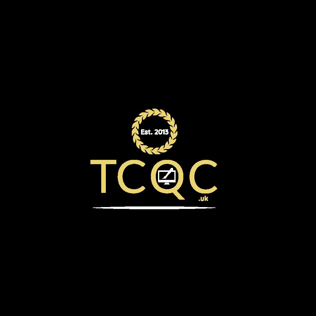 TCQC Transparent